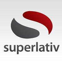 Reklamebyrået Superlativ AS