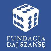 Fundacja Daj Szansę