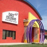 Hugoton Community Preschool