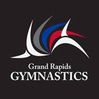 Grand Rapids Gymnastics