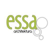 ESSA Architektura