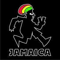 JAMAICA LISBOA