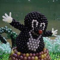 Studio Dekoracji Balonowych