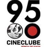 9500 CINECLUBE