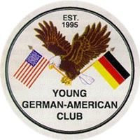 Young German American Club