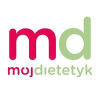 Mój dietetyk - Wrocław