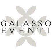 Galasso Eventi