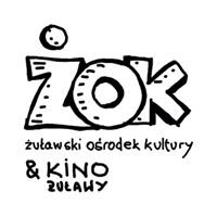 Żuławski Ośrodek Kultury