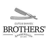 Brothers' Barbershop Wien