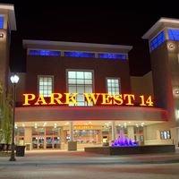 Stone Theatre Park West 14 Cinema
