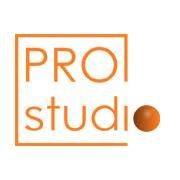 PRO studio Architekci