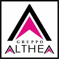 Gruppo Althea Eventi e Comunicazione