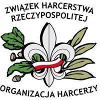 Organizacja Harcerzy ZHR