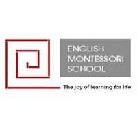 English Montessori School