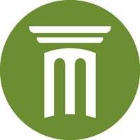 The Marshall University Foundation, Inc.