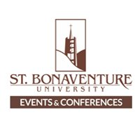 St. Bonaventure University Events & Conferences