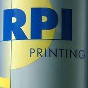RPI Printing