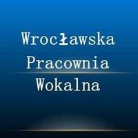 Wrocławska Pracownia Wokalna