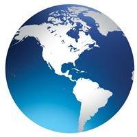 Center for International Business Advancement at VCU