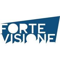 Forte Visione