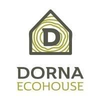 DornaEcoHouse