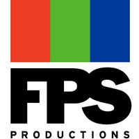 FPS Productions US