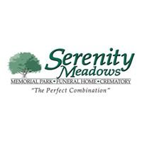 Serenity Meadows Memorial Park, Funeral Home & Crematory