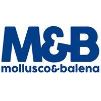 Mollusco & Balena