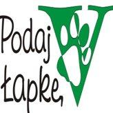 Centrum weterynaryjne Podaj Łapkę Salon fryzjerski