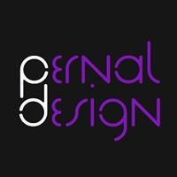 Pernal Design
