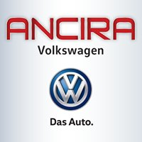 Ancira Volkswagen of San Antonio