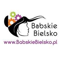 Babskie Bielsko