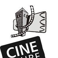 Cineclube de Santarém