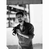Laurent F. Photographies