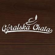 Góralska Chata