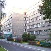 Akademiki UŚ Ligota