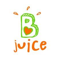 Be Juice