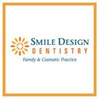 Smile Design Dentistry