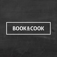 Book&Cook