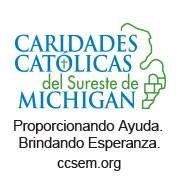 La Casa Amiga - Hispanic Outreach Services