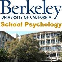 UC Berkeley School Psychology Program