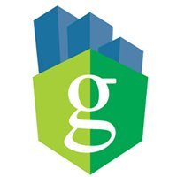 Greenstreets Consulting Australia