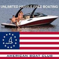 American Boat Club