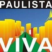 Associação Paulista Viva