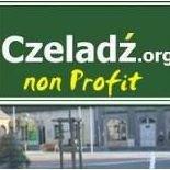 Czeladz.org