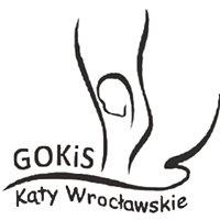 Gokis Kąty Wrocławskie