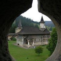 Bucovina Turism