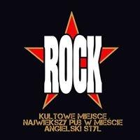 Rock Galeria