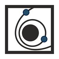 Instytut Fizyki - Uniwersytet Śląski