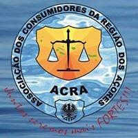 Acra Associação Consumidores Açores